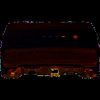 Hyterar-TETRA-modemDT600-2