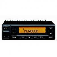kenwood-tk780