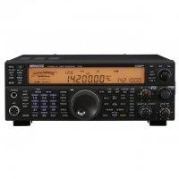 kenwood-ts-590s