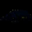 motorola_dm3400