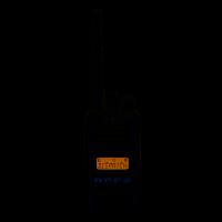 nx-320e2