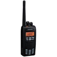 nx-x300ex