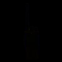 nx-x320e3