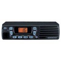 radiotelefon-kenwood-tk-7162e