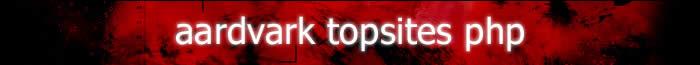 Archiwum stron pornograficznych - My Topsites List